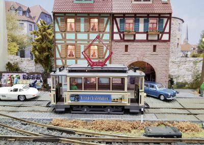 LGB-Niederrhein_Wernigersiel_045
