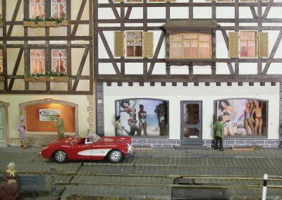 LGB-Niederrhein_Wernigersiel_055
