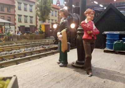 LGB_Niederrhein_Hammerundermeadowvalley_080