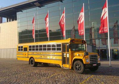 LGB_Niederrhein_Schoolbus_001