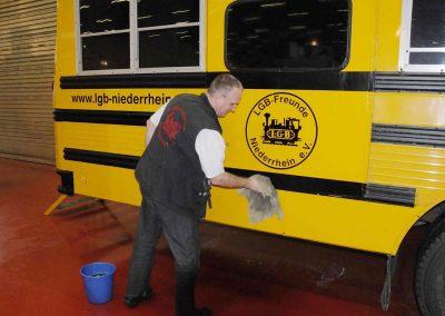 LGB_Niederrhein_Schoolbus_006