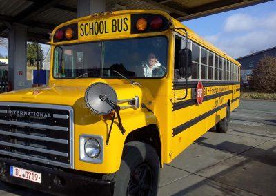 LGB_Niederrhein_Schoolbus_008