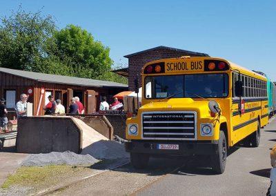 LGB_Niederrhein_Schoolbus_009