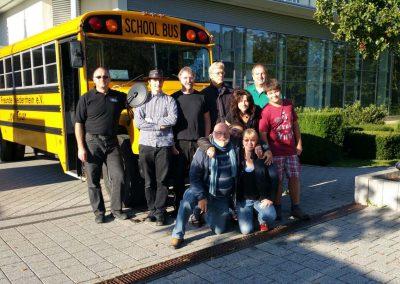 LGB_Niederrhein_Schoolbus_010