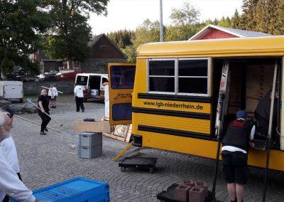 LGB_Niederrhein_Schoolbus_011