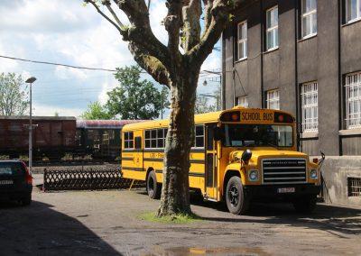 LGB_Niederrhein_Schoolbus_012