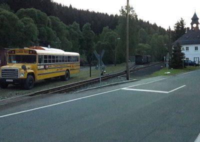 LGB_Niederrhein_Schoolbus_023