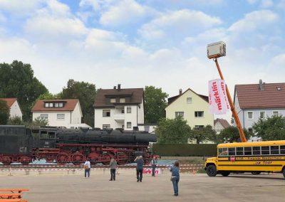 LGB_Niederrhein_Schoolbus_024