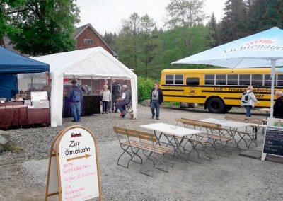 LGB_Niederrhein_Schoolbus_025