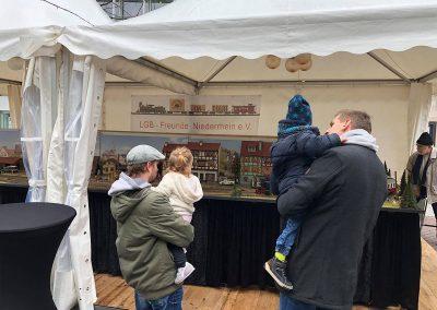 Veranstaltung_Duisburg_2018_003