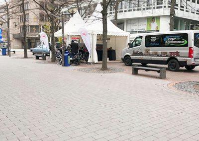 Veranstaltung_Duisburg_2018_006