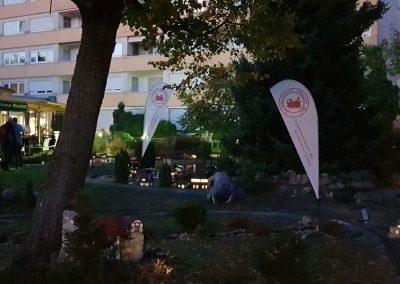 Veranstaltung_Griesheim_2018_002