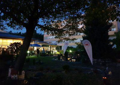 Veranstaltung_Griesheim_2018_006