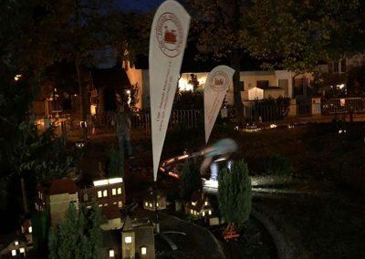 Veranstaltung_Griesheim_2018_011