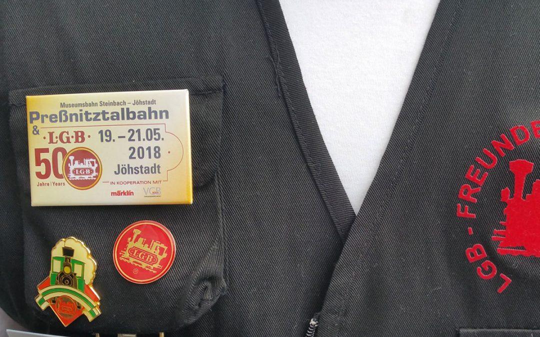 Jöhstadt 2018