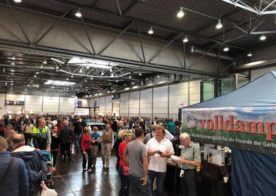 Veranstaltung_Leipzig_2018_001