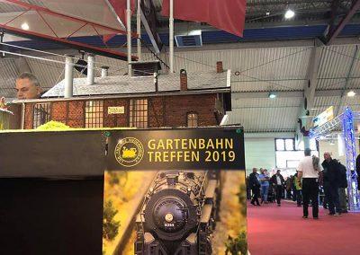 Veranstaltung_Manheim_2019_001